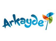 Arkayde Help