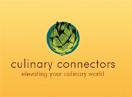 Culinary Connectors