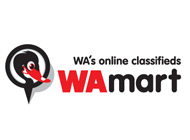 WA Mart