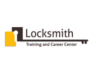 Locksmith Training Hub