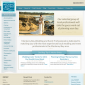 Monterey Bay Wedding Professionals