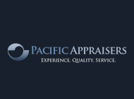 Pacific Appraisers