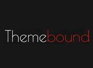Themebound