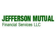 Jefferson Mutual