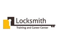 Locksmith Training Hub