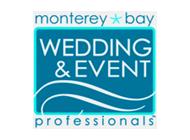 Monterey Bay Wedding Professionals