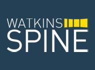 Watkins Spine